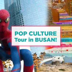 pop-culture-in-busan-trip-blog-post