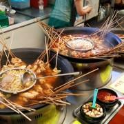 Korean-local-Shingi-Market-snack-bite