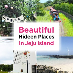 beautiful-hidden-places-in-jeju-island-blog