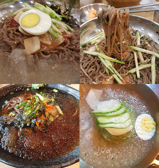 mul-naengmyeon-cold-noodles-foodie