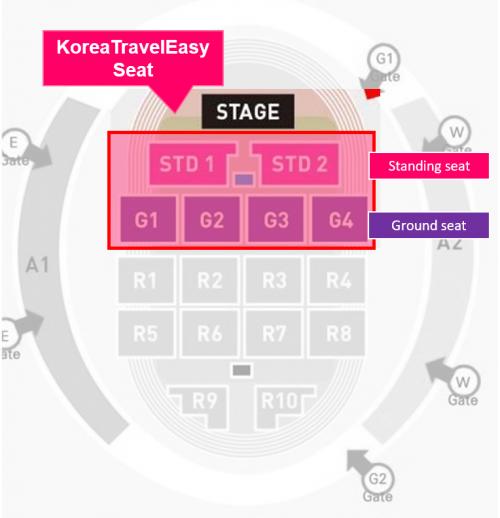 Chuncheon-megaconcert-kpop-20180825-seatmap2