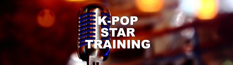 UP TO 62%, (Big Deal)-DMZ POP-Kpop concert and Korea local festival