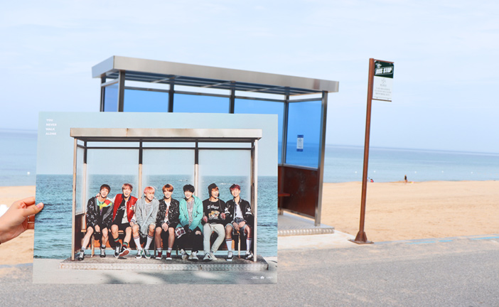 You-Never-Walk-Alone-Album-Cover-Jumunjin-BTS