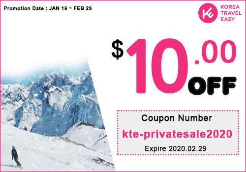 coupon10usd-koreatraveleasy