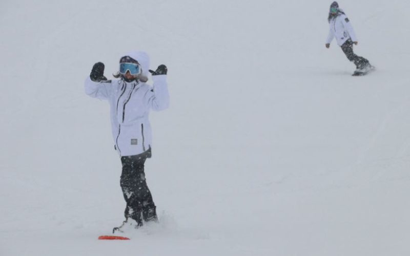 vivaldi-park snowboard