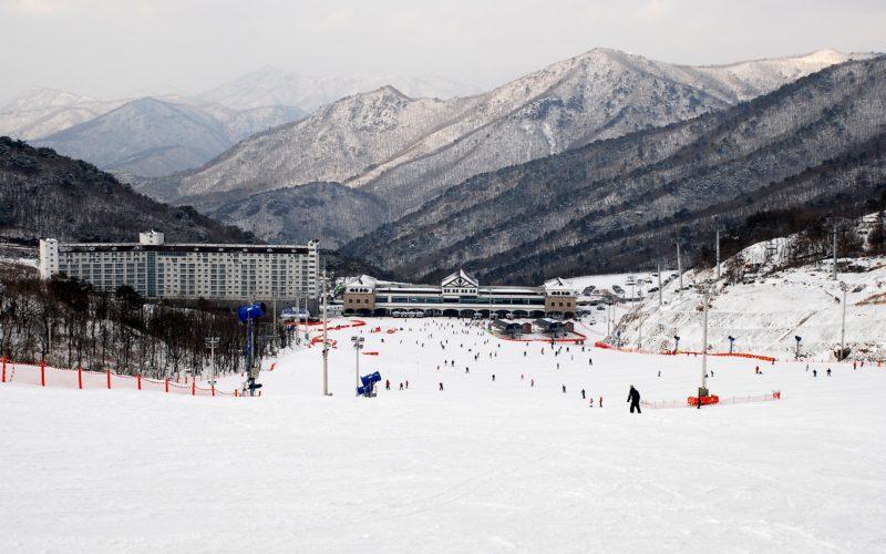 eden valley panorama