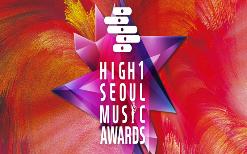 blog-thumbnail seoul music awards