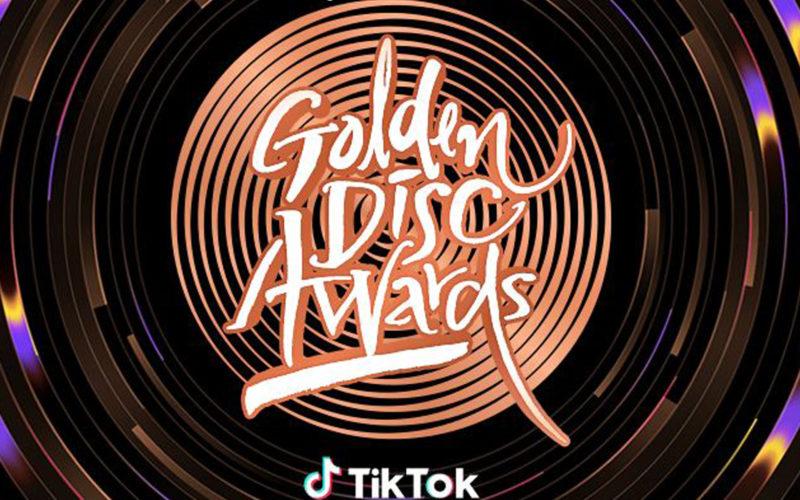 blog-thumbnail-golden-disk-awards