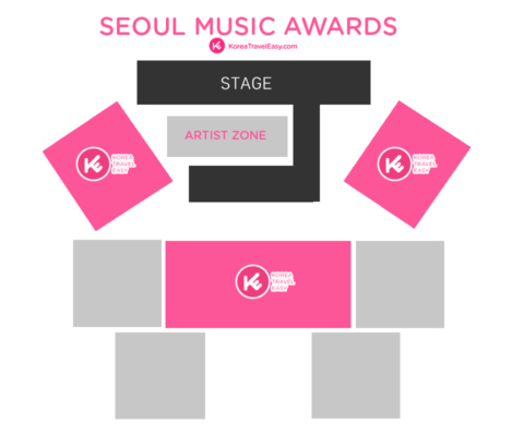 seat-map-seoul-music-awards