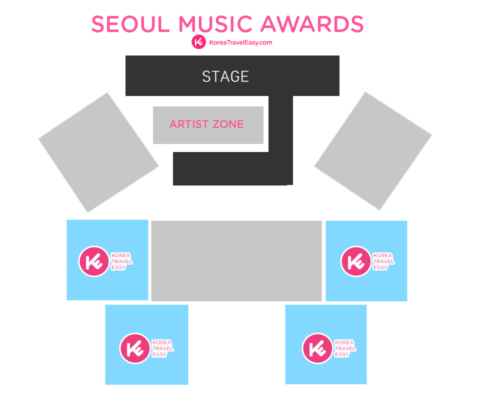 seat-map-seoul-music-awards-ground