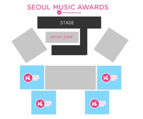 seat-map-seoul-music-awards-ground