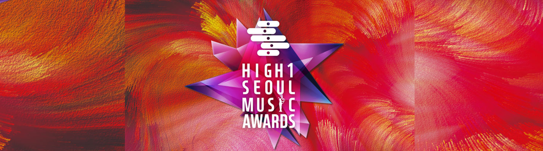 Products-thumbnail seoul music awards