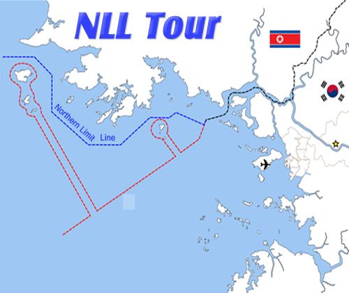nll map