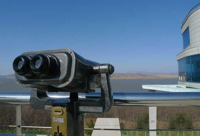 nll observator