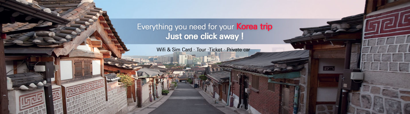 may-promotion-page-korea-travel-easy-korea-tour