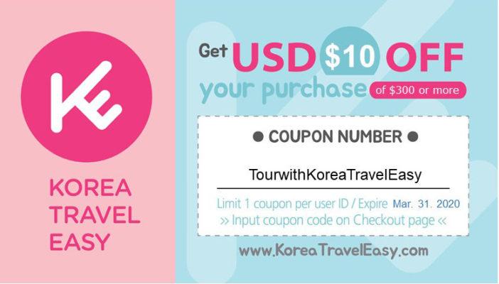 coupon-koreatraveleasy