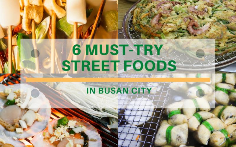 busan street foods cover