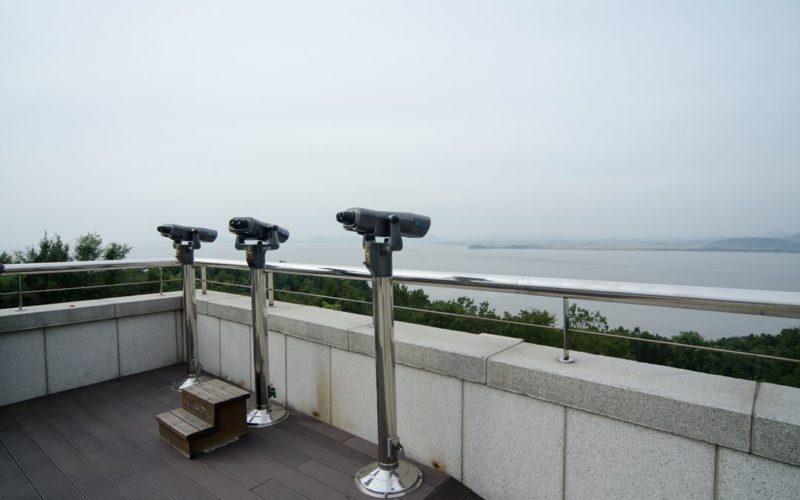 Ganghwa-DMZ-Peace-Observatory5