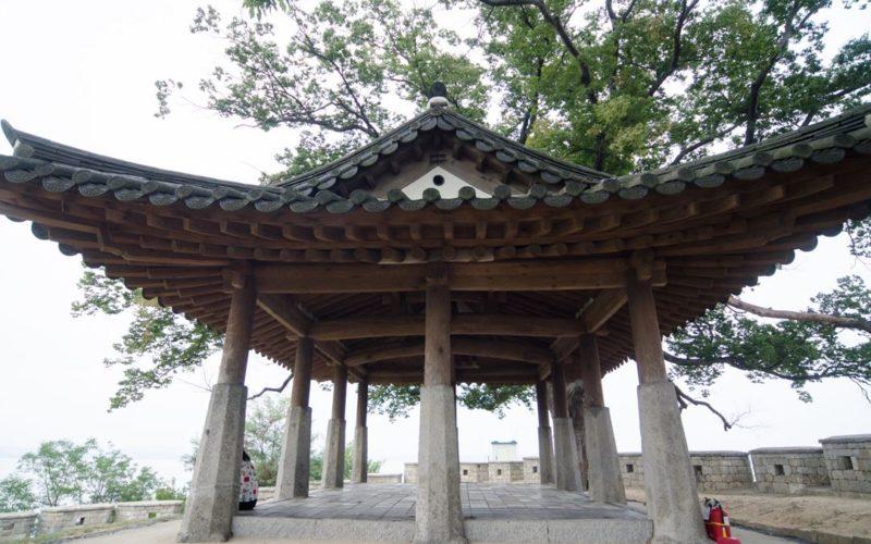 Yeonmijeong Pavilion4