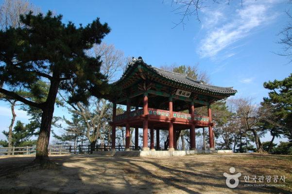 Buyeo Busosanseong6