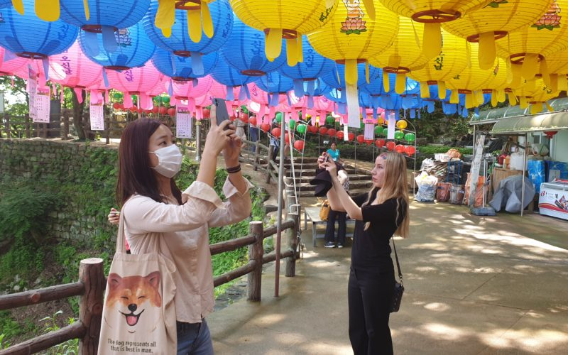 Buyeo Busosanseong1