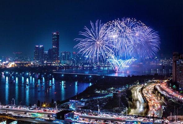 seoul international fireworks festival2