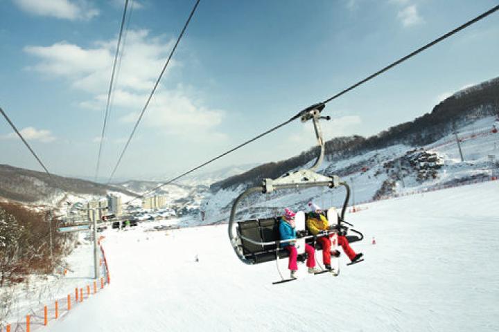 vivaldi park ski lift