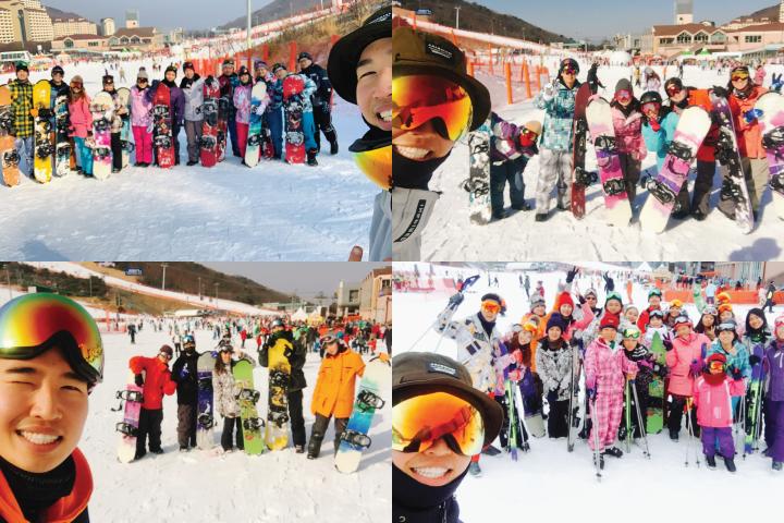 ski lesson vivaldi park