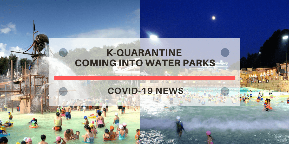 k-quarantine-coming-into-water-parks