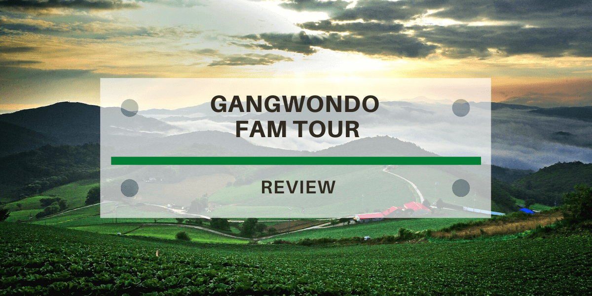 gangwondo-fam-tour