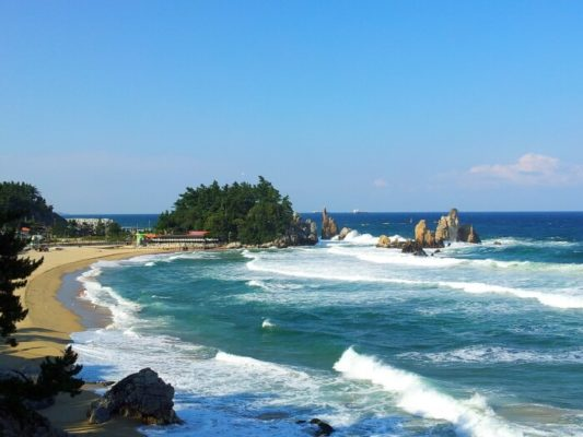chuam-beach