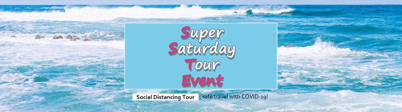 social distancing tour korea koreatraveleasy banner