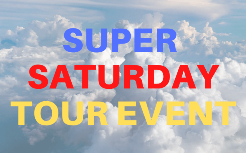 super-saturday-tour-event-main