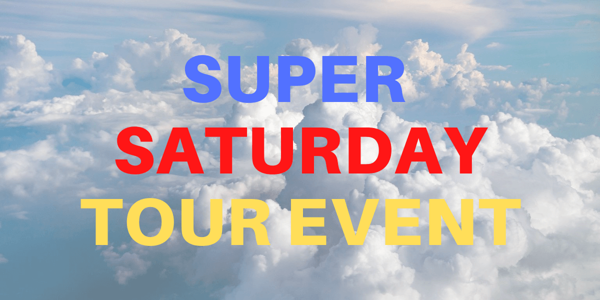 super-saturday-tour-event-main