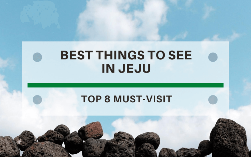 best-things-to-see-in-jeju-main