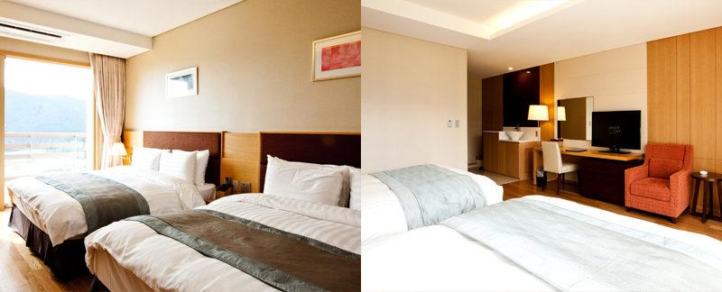 Family_(Hotel Type)