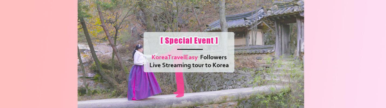 online tour
