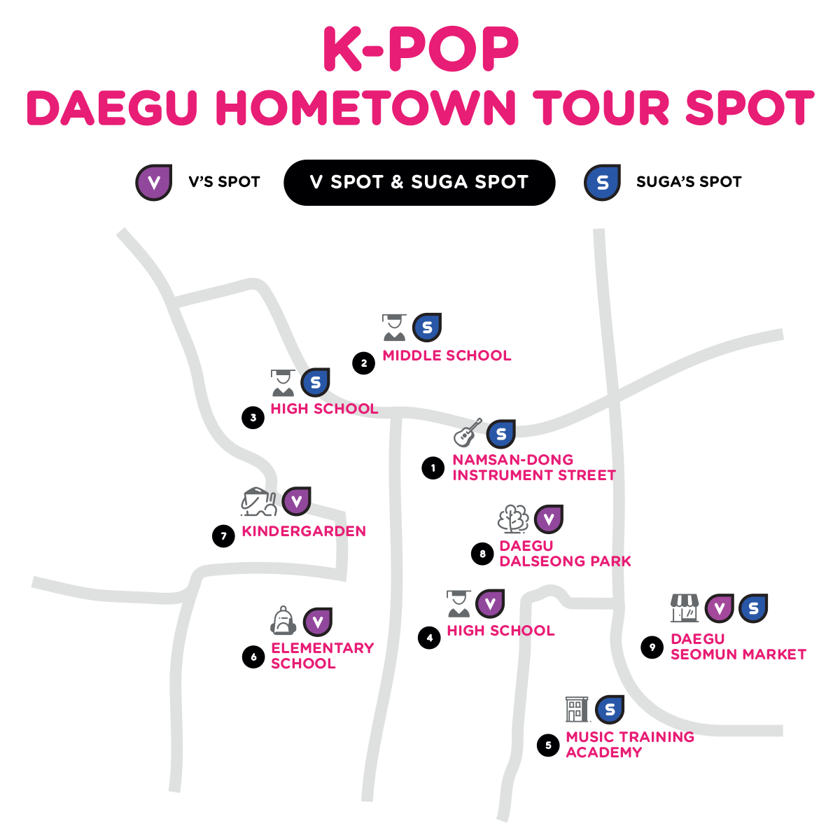 BTS_HOMETOWNTOUR_MAP_FINAL