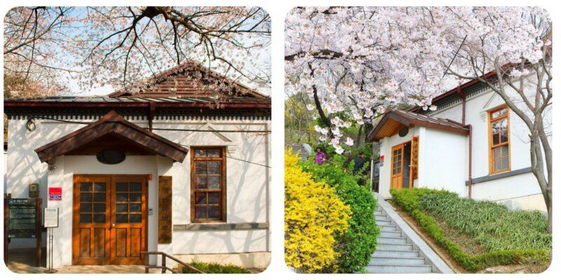 Incheon ITC Club