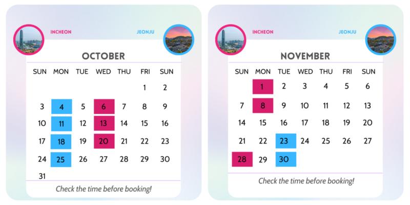 GuideLive_Oct-Nov_Schedue