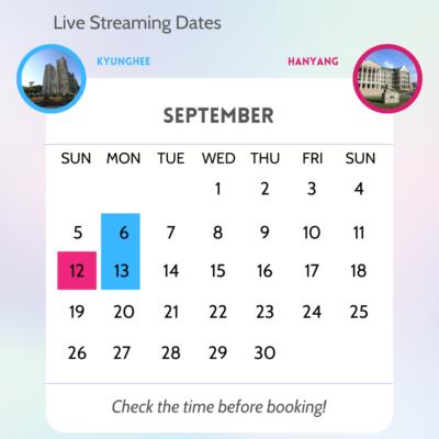 Copy of Live Stream Instagram Post- Campus Tour