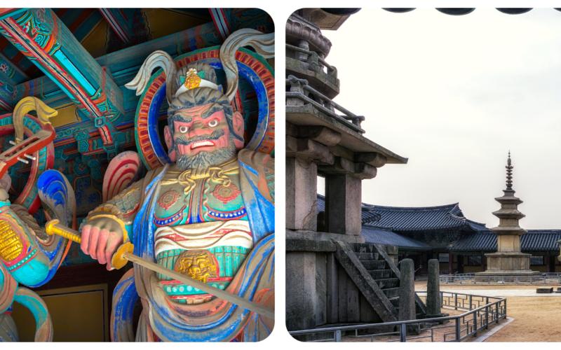 Ktourstory Gyeongju 2