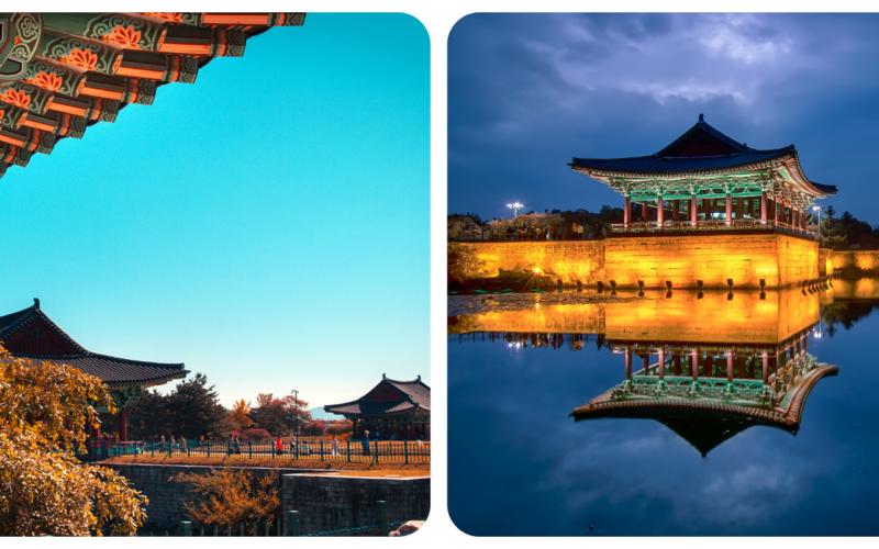 Ktourstory Gyeongju 3