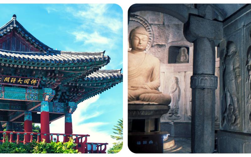 Ktourstory Gyeongju 4
